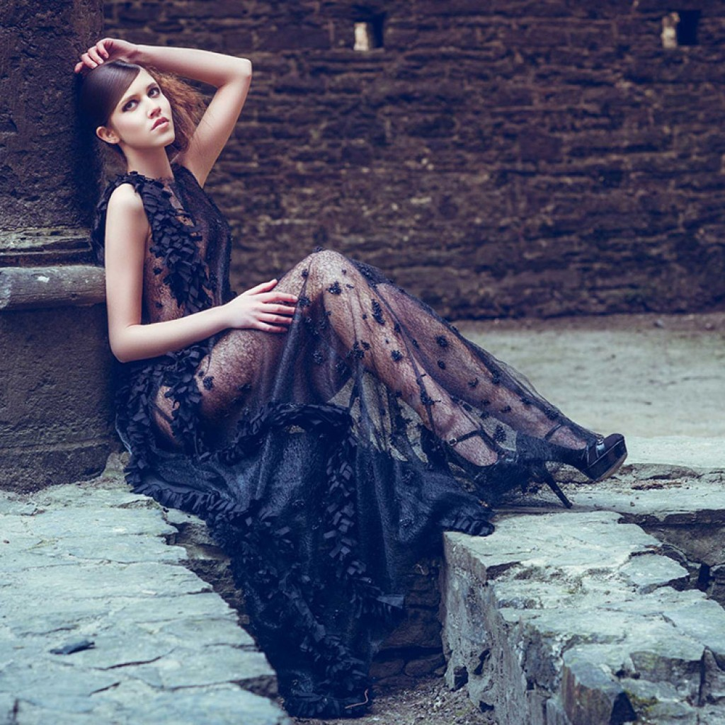 Fashion-Photographer-Belgium-TLM-Photography-003-2000x1250